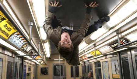 amazing-spider-man-2012-columbia-pictures-andrew-garfield-61368