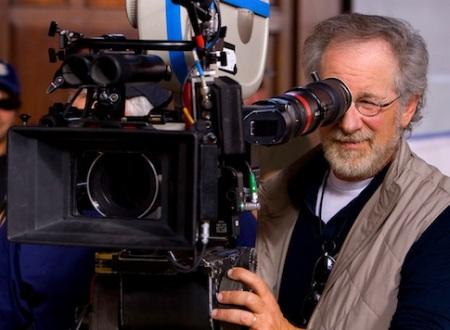 Steven-Spielberg-Camera