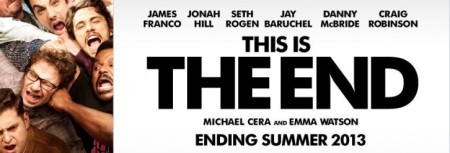this-is-the-end-banner-726x248